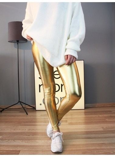 Piaff Tayt Altın